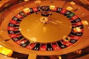 Можно ли играть в интернет казино в беларуси когда откроеться казино кристал