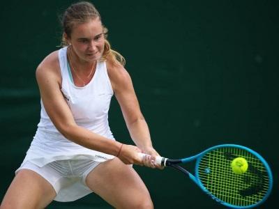 Прогноз матчей на сегодня по теннису [PUNIQRANDLINE-(au-dating-names.txt) 53