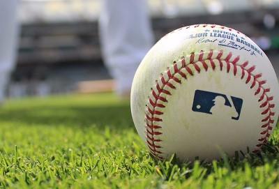 Букмекерские пргнозы на бейсбол