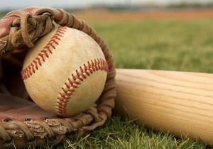 Кливленд детройт прогноз бейсбол [PUNIQRANDLINE-(au-dating-names.txt) 29