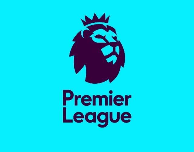 Картинки по запросу Английская Премьер - Лига