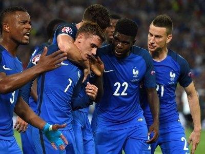 Прогнозы на футбол сегодня франции [PUNIQRANDLINE-(au-dating-names.txt) 65