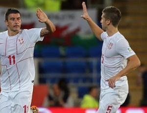прогноз 14.11 сербия на дания футбол