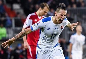 Футбол словакия исландия прогноз [PUNIQRANDLINE-(au-dating-names.txt) 25