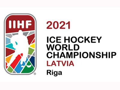 Чемпионат мира по хоккею. Обзор от БК «БалтБет»