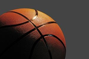 Прогнозы на баскетбол от экспертов