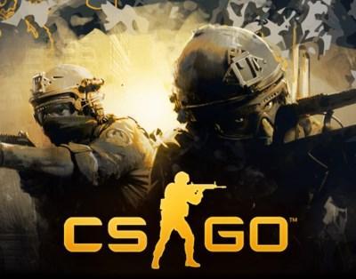 CS:GO. Astralis – OG. Прогноз экспертов БК «БалтБет»