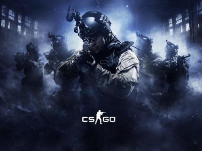CS:GO. Team Liquid – Virtus.pro.  Прогноз экспертов БК «БалтБет»