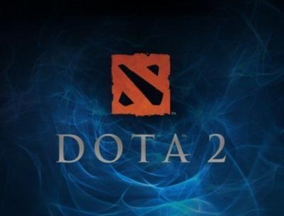 Dota 2. Team Nigma – Team Liquid. Прогноз экспертов БК «БалтБет»