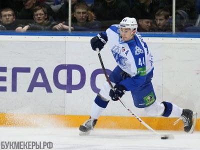Счет вматче КХЛ «Лада»— «Нефтехимик» получился непоигре, считает Назаров
