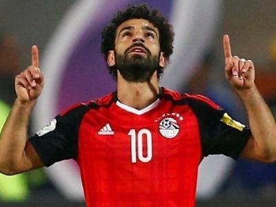 КАН-2019. День 15. Очередная сенсация: Египет вылетел отЮАР