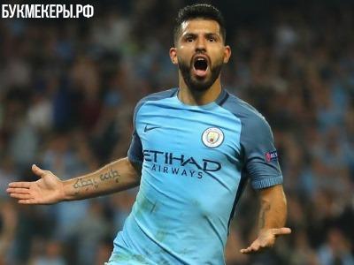 Прогноз Footballtips наматч Селтик— Манчестер Сити: уверенная победа городских жителей