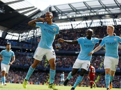 «Манчестер Сити» предложит 56 млн. евро заБускетса