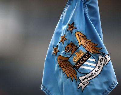 Футболисты «Манчестер Сити» и«Ливерпуля» разошлись миром вматче чемпионата Британии