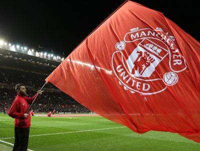 Боже, насколькоже «Манчестер Юнайтед» скучнее Ливерпуля— Александр Шмурнов