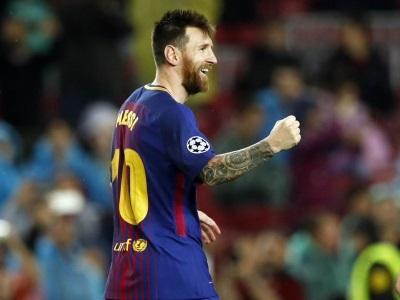 «Барселона» обыграла «Эспаньол» ипробилась вполуфинал Кубка Испании пофутболу