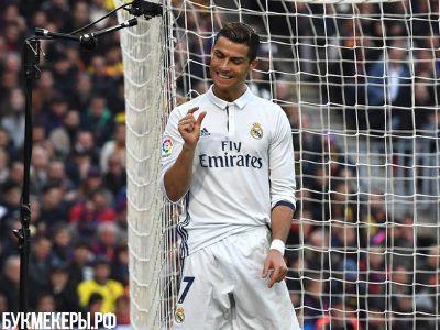 Гол Иско принес «Реалу» победу над «Осасуной» вматче чемпионата Испании