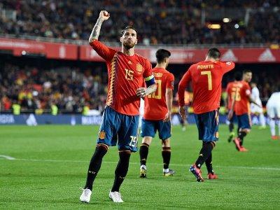 Испания – Швеция. Прогнозы матча Евро-2020 (14 июня)