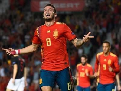 Испания – Польша. Прогнозы матча Евро-2020 (19 июня)