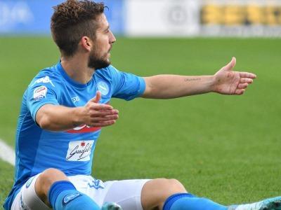 «Ювентус» нанес первое поражение «Наполи» вчемпионате Италии