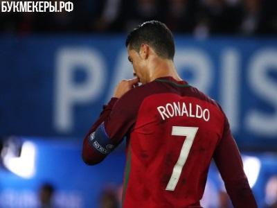 Матч Португалия— Мексика на«Казань Арене» начнется с мин. молчания