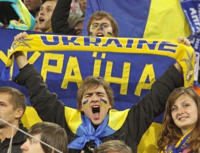 Проигрыш Украины вфутбольном матче сМальтой назвали сенсационным