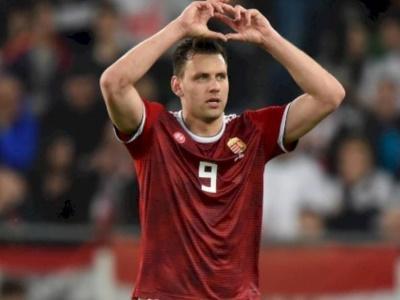 Венгрия – Португалия. Прогнозы матча Евро-2020 (15 июня)
